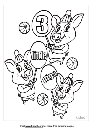 3 little pigs coloring page-4-lg.png