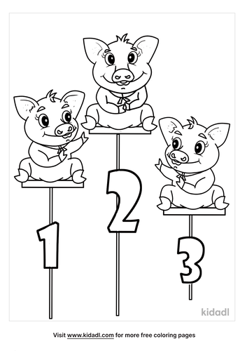3 little pigs coloring page-5-lg.png