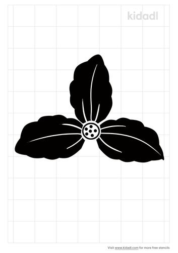 3-petal-flower-stencil-coloring-page.png
