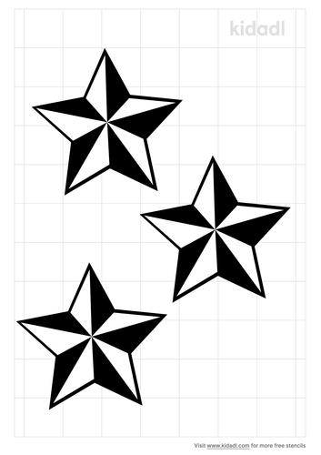 3-stars-stencil.png