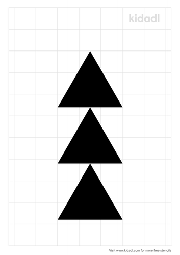 3-triangles-stencil.png