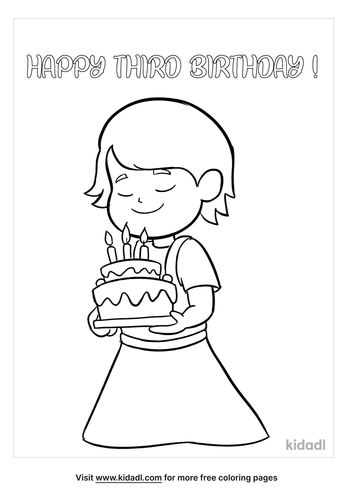 3rd-birthday-coloring-page.png