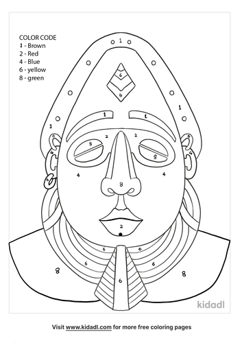 3rd grade coloring page_2_lg.png