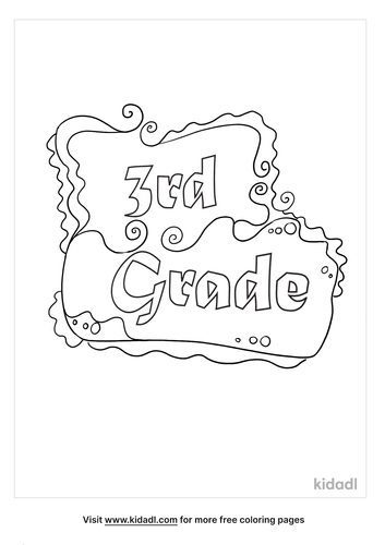 3rd grade coloring page_5_lg.png
