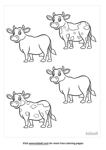 4-cows-coloring-page.png