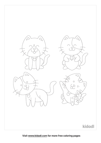 4-kittens-coloring-pages-1-lg.png