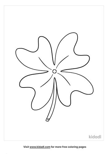 4 leaf clover coloring page_2_lg.png