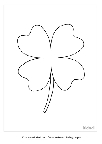 4 leaf clover coloring page_3_lg.png