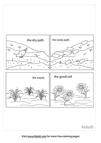 4-soils-coloring-page.png