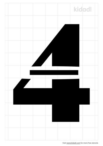 4-stencil.png