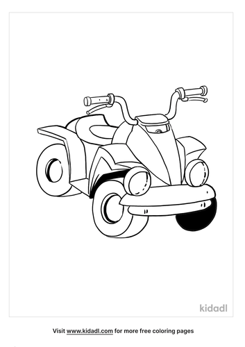 4 wheeler coloring page_2_lg.png
