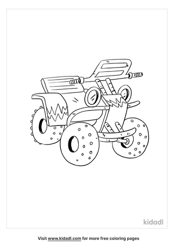 4 wheeler coloring page_3_lg.png