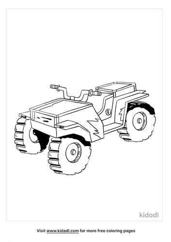 4 wheeler coloring page_4_lg.png