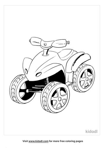 4 wheeler coloring page_5_lg.png