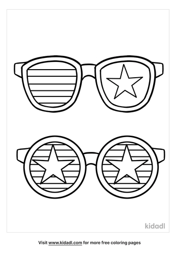 4th-of-july-sunglasses-coloring-page.png