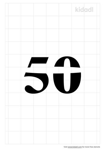50-stencil.png