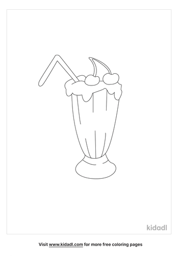 50s-soda-fountain-milkshake-colouring-page.png