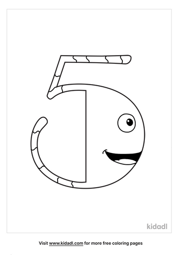 5 coloring page_4_lg.png