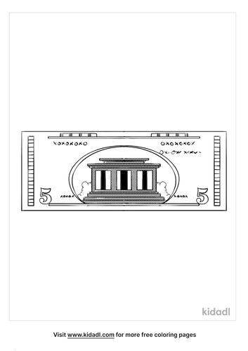 5 dollar bill coloring page_2_lg.png