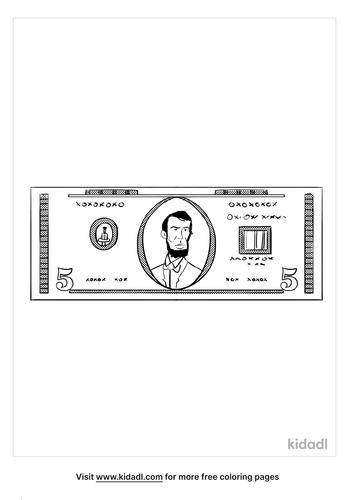 5 dollar bill coloring page_3_lg.png