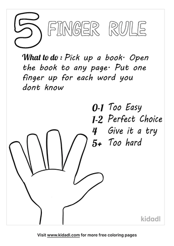 5-finger-rule-coloring-page.png