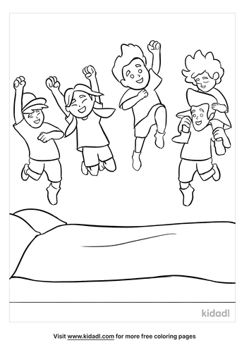 5-in-the-bed-coloring-page.png