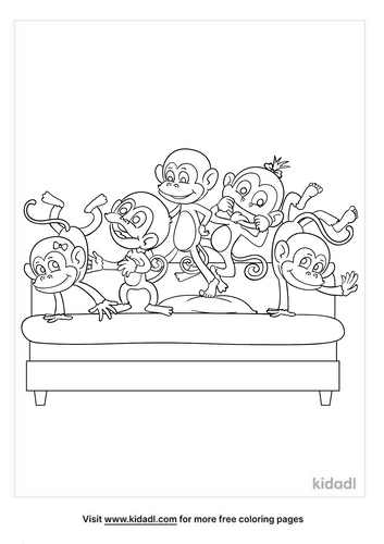 5 little monkeys coloring page-3-lg.png