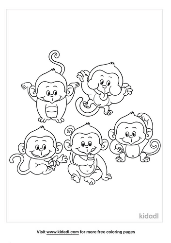 5 little monkeys coloring page-4-lg.png