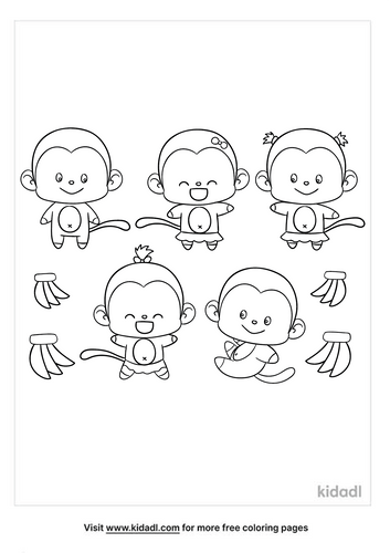 5 little monkeys coloring page-5-lg.png