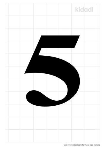 5-stencil.png