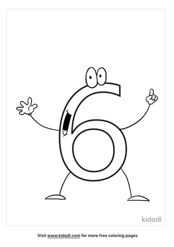 6 coloring page_2_lg.png