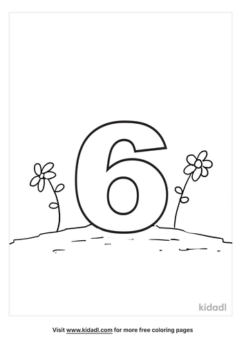 6 coloring page_4_lg.png