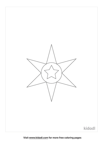 6-point-star-coloring-page-1-lg.png