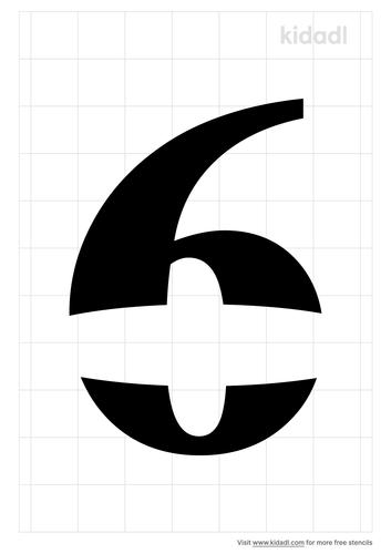 6-stencil.png