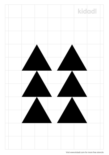 6-triangles-stencil.png