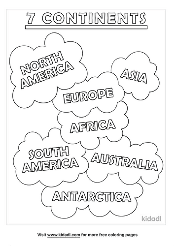 7 continents coloring page-2-lg.png