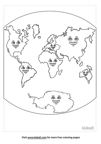 7 continents coloring page-3-lg.png