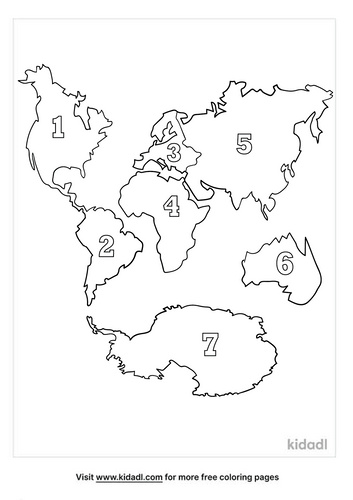7 continents coloring page-4-lg.png