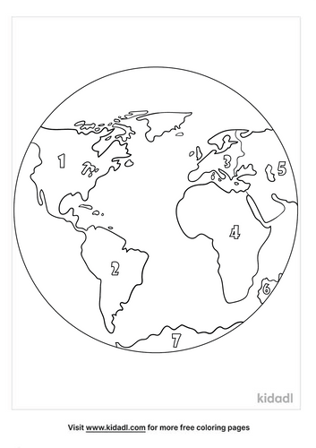 7 continents coloring page-5-lg.png