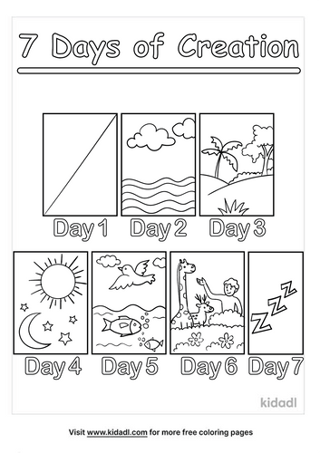 7 days of creation coloring page-2-lg.png