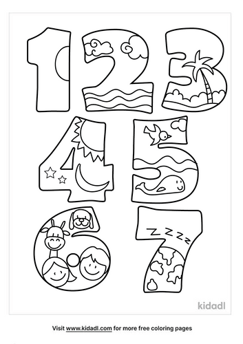 7 days of creation coloring page-3-lg.png