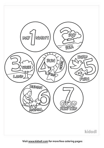 7 days of creation coloring page-4-lg.png