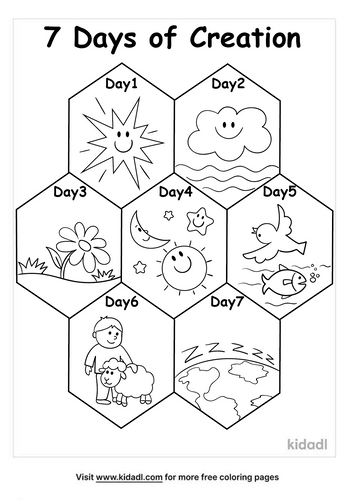 7 days of creation coloring page-5-lg.png