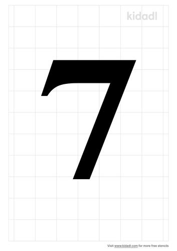 7-stencil.png