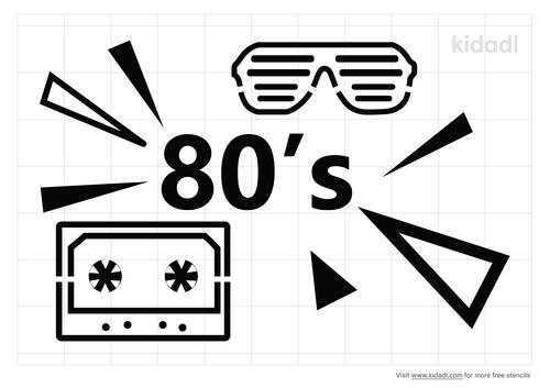 80's-theme-stencil.png