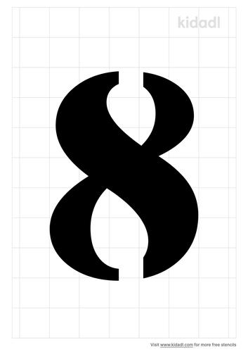 8-stencil.png