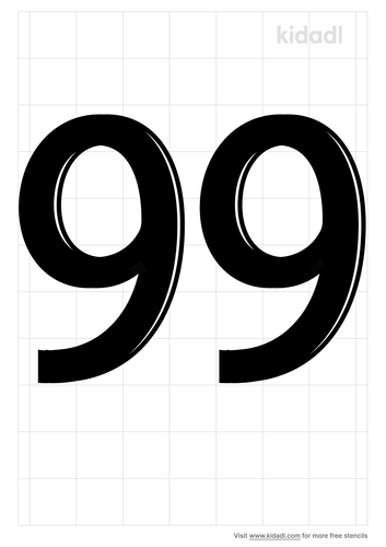 99-jersey-number-stencil.png