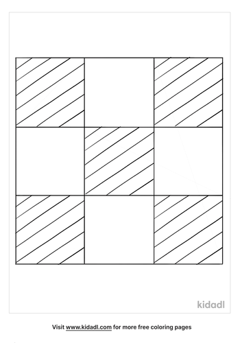 9-square-quilt-coloring-pages.png