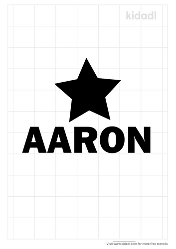 Aaron-stencil.png