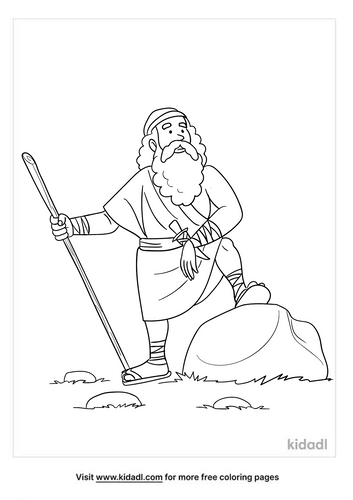 Abraham coloring page-2-lg.png